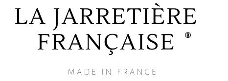 La Jarretière Française